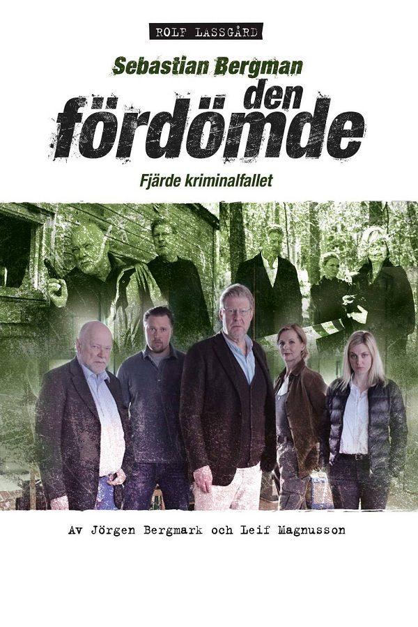 Den Fördömde (TV-series)
