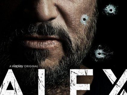 Alex (TV-series, 6 eps)
