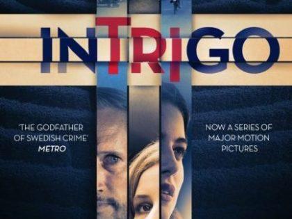 Intrigo trilogy (3 features)
