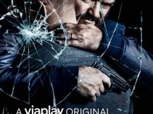 Alex season 2 (TV-series, 6 eps)