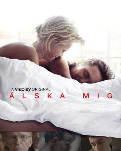 Älska mig (TV-series, 6 eps)